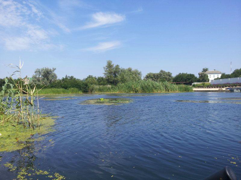 Исследование гидрометеорологии для строительства в СПб
